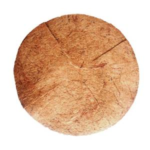 Bilde av Kokosinnlegg, justerbar til ampelpotte 35 cm