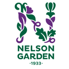Nelson Garden AS - løk